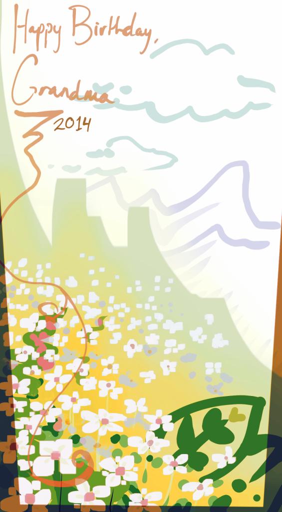 GMABdayCard2014